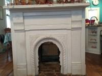 Blog - Victorian Fireplace Shop