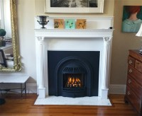 America's Biggest Little Fireplace Store | Victorian ...