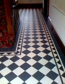 Home  Victorian Floorsnet