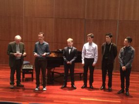 Finalists-int_Freddy-Branson_Philipp-Eversheim_Jason-Hu_Daniel-Gu