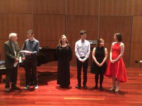Finalists-snr_Simone-Maurer_Philipp-Eversheim_Alicia-McGorlick_Anna-Coe