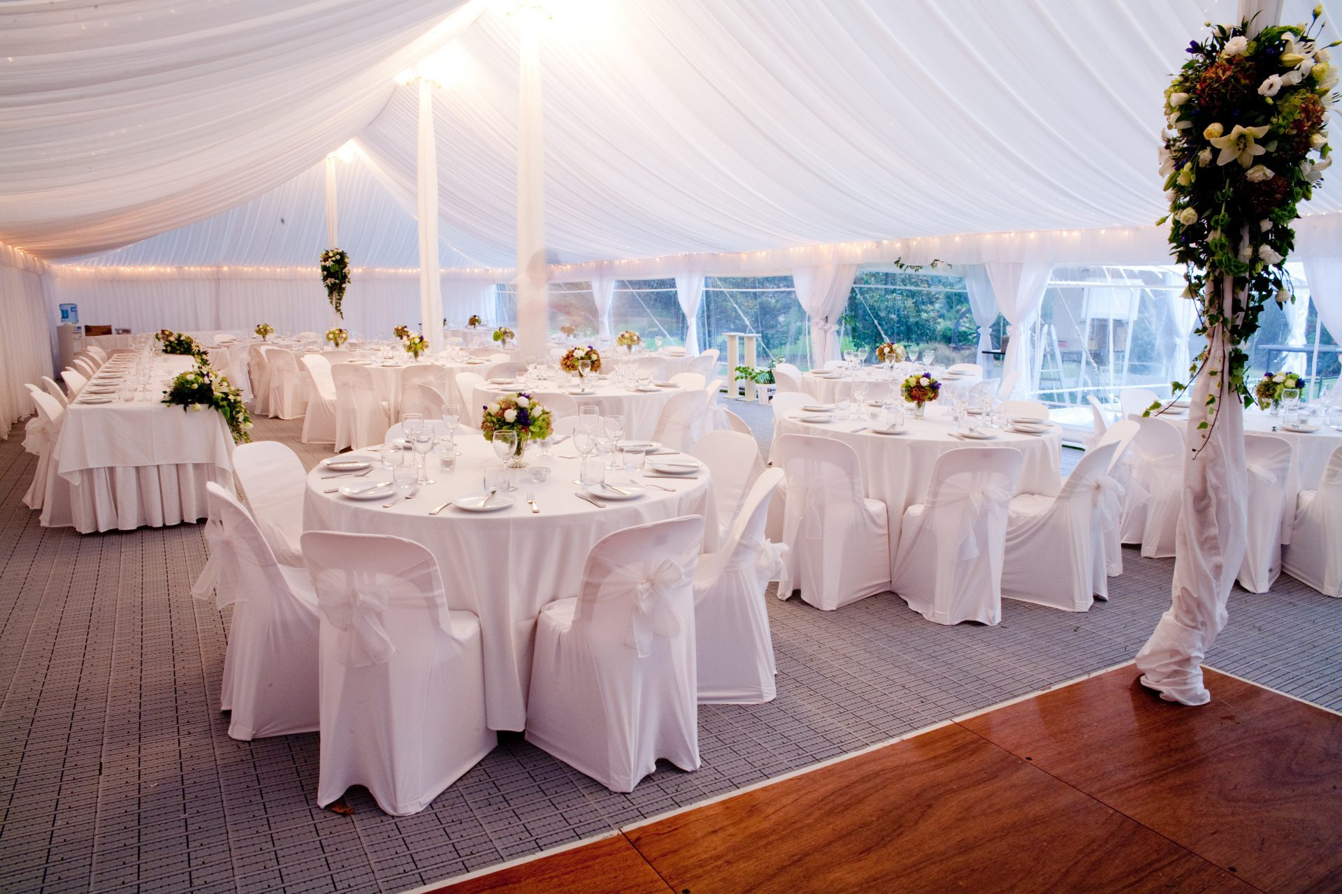 wedding chair covers hire melbourne swing amazon victorian party event equipment