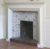1000+ images about Fireplace Tile on Pinterest | Tile ...