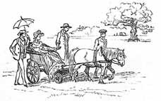 Juliana Horatia Ewing's Jackanapes, a Late-Victorian Best