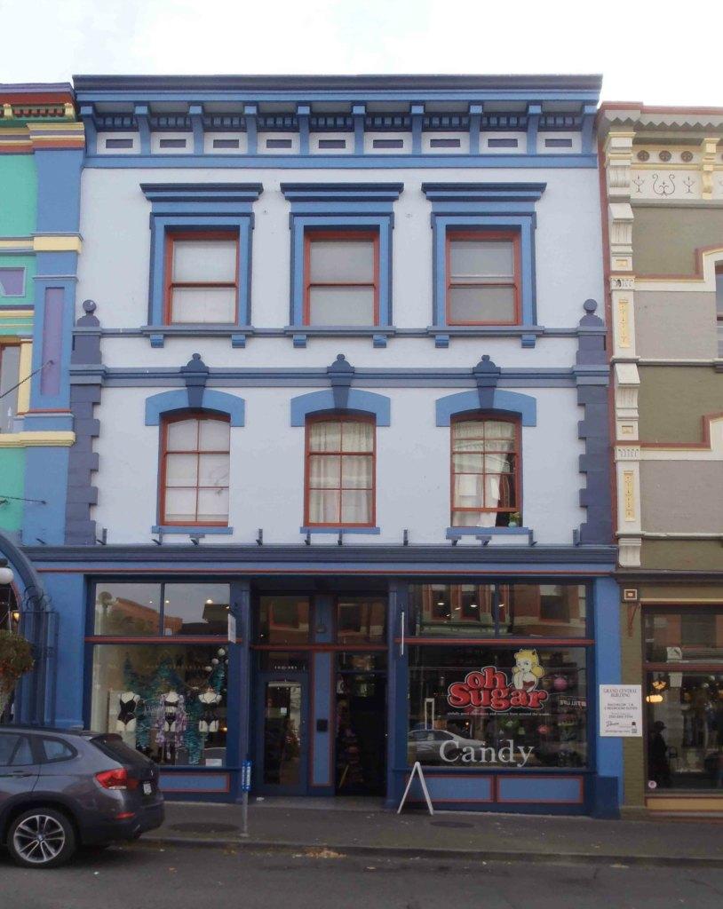 557-559 Johnson Street