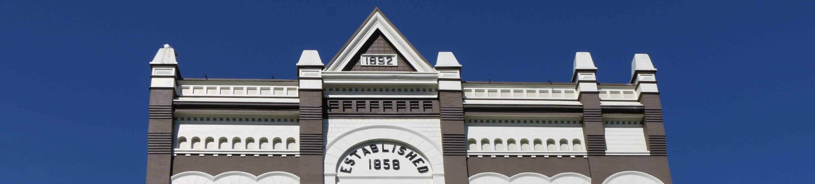 our web header image for 1312-1314 Government Street