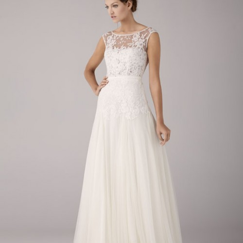 Unsere Kleider Brautmode Köln Brautkleider Und