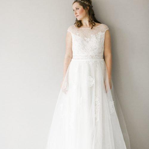 Hochzeitskleider Grosse Grossen Koln  Hochzeit