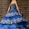 Ragazza Fashion M06-106