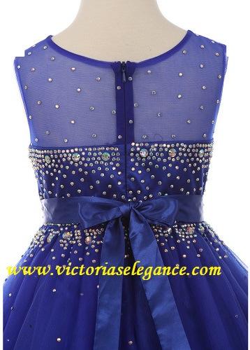 Style 5029 www.victoriaselegance.com