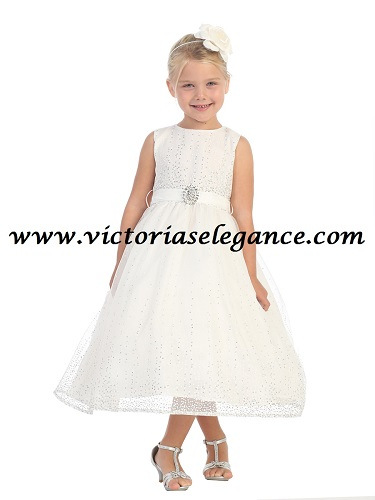White Style TTU5632 @ www.victoriaselegance.com