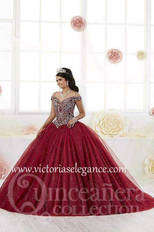 Style 26899 available @ www.victoriaselegance.com