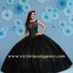 6aeca696aa9 Quinceañeras – Page 4 – Victoria s Elegance Quinceañera   Bridal