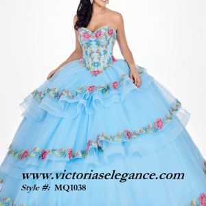 b632f4b0872 Quinceañeras – Page 13 – Victoria s Elegance Quinceañera   Bridal