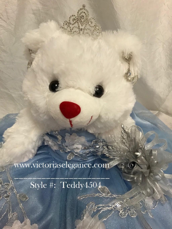 Teddy4504B