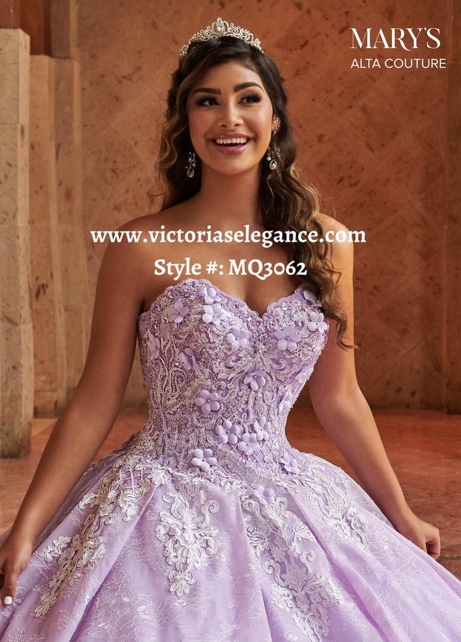 www.victoriaselegance.com Style #_ MQ3062-10