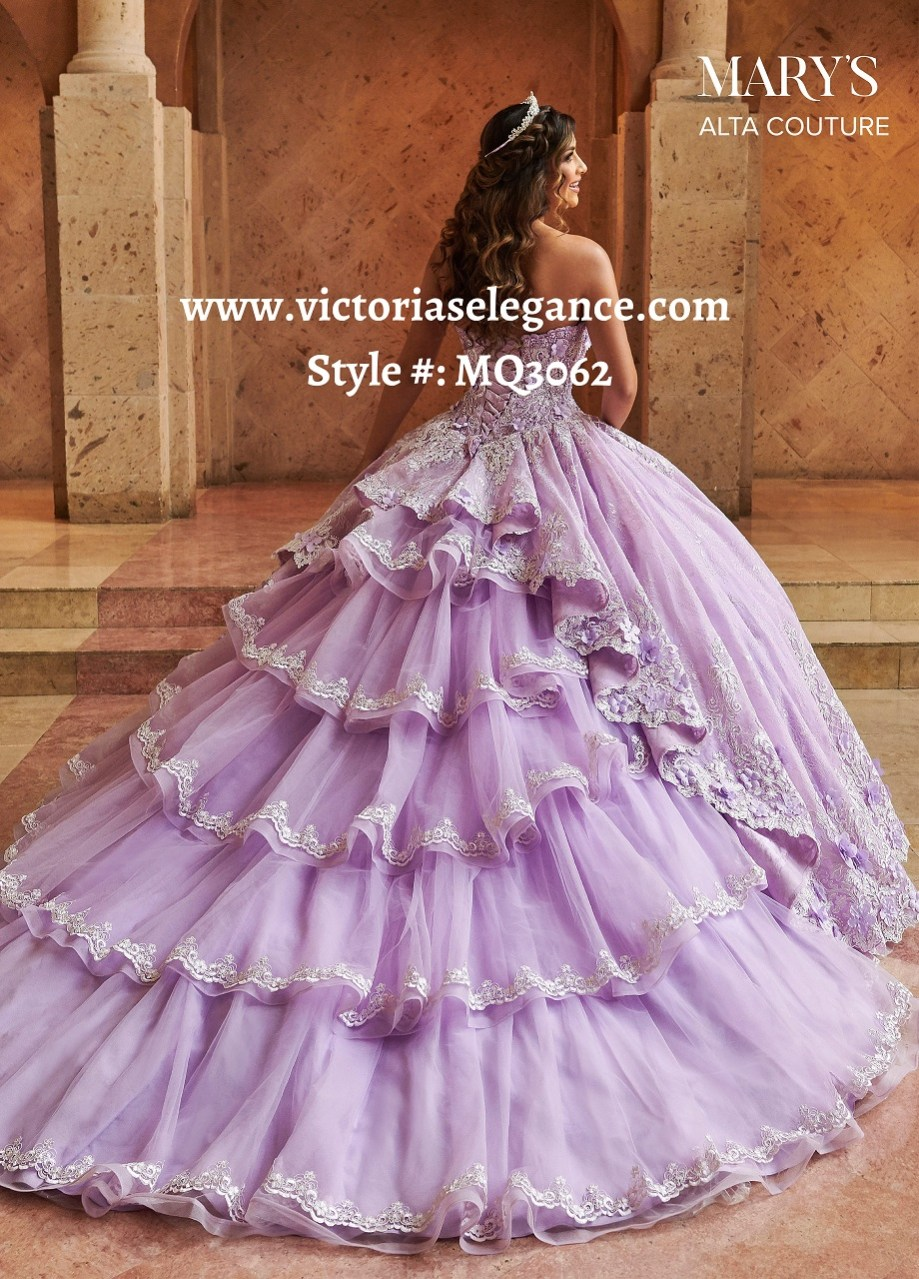 www.victoriaselegance.com Style #_ MQ3062-14