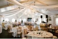 Elkridge Furnace Inn Wedding || Nicole + Justin | Victoria ...