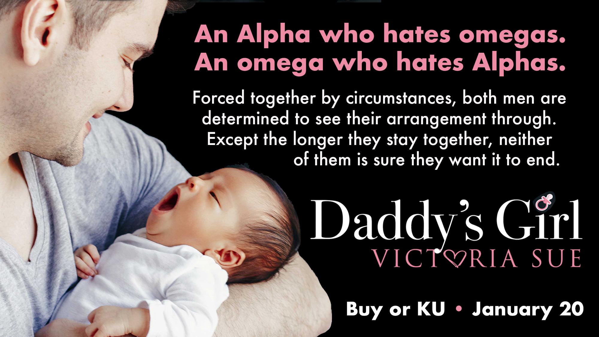 Daddys-Girl-promo