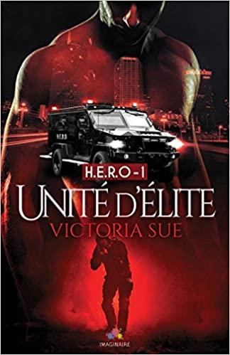 HERO 1