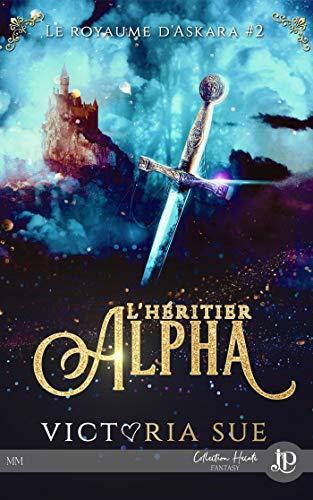 Lheier Alpha