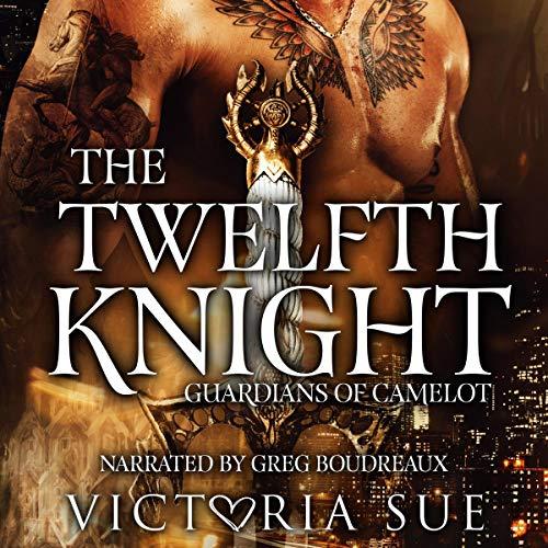 Twelfth Knight audio