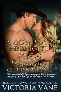 a-cowboys-midnight-kiss-revised-7-23-16