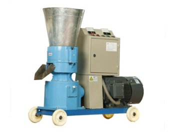 cattle feed pellet mill price,cattle feed making process
