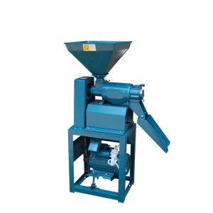 rice processing machine philippines india nigeria
