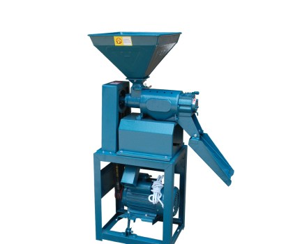 rice processing machine philippines india nigeria