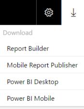 DownloadMenu