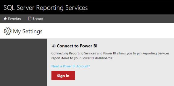 ConnectToPowerBI