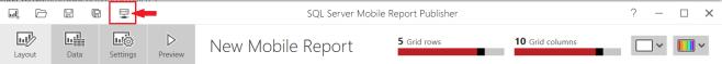 MobileReportPublisherConnect.png