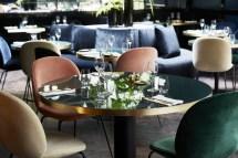 Hotel & Spa Le Roch In Parijs Met Gubi