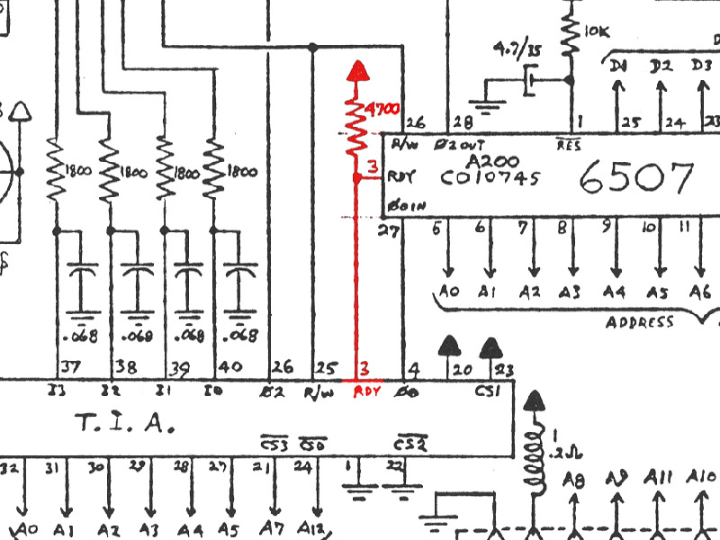 Dualshock 2 Wiring Diagram PlayStation 3 Wiring Diagram