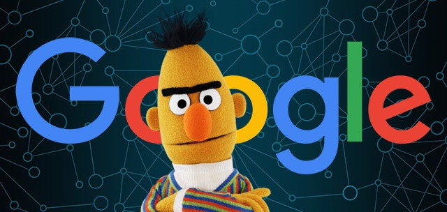 BERT Google update: how it affects your website