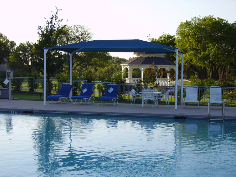 Signs DallasFort Worth Awnings Carports Patio Covers
