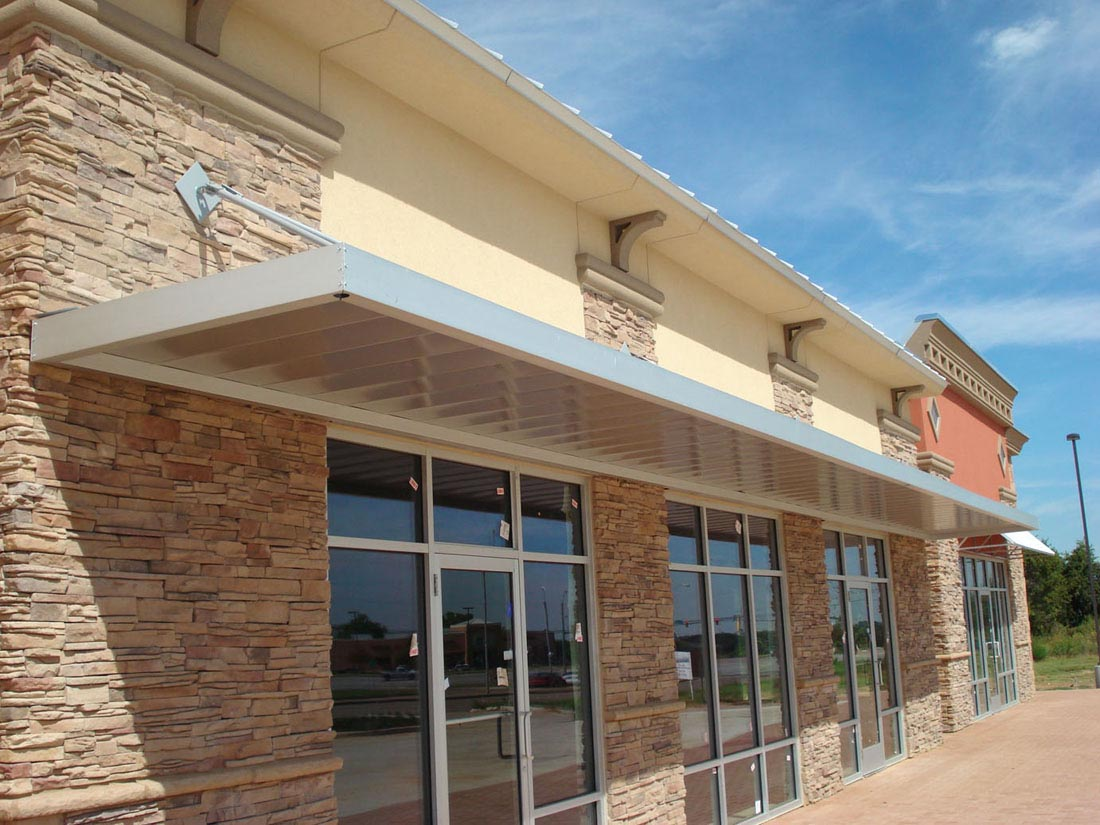 VAISystem  Victory Awnings Dallas Fort Worth