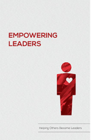 Empowering Leaders Manual