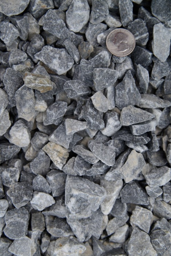 landscape rock boise - victory