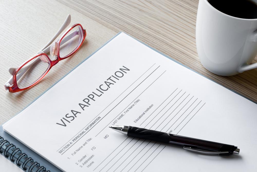 Partner and parent visa applications new laws