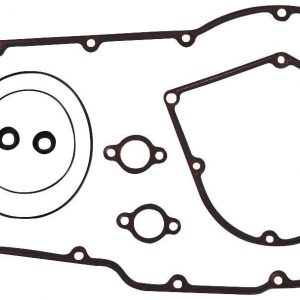 Gaskets Primary Cam Gasket / Seals Kit Victory Motorcycle