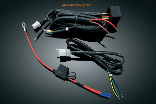 small resolution of trailer wiring harnesses