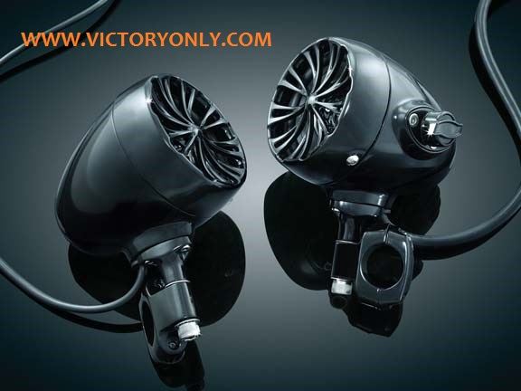 The Motorcycle Electrical System And Components Sound And Appear Very