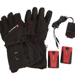 gerbing s s3 heated gloves for women are arguably the best heated gloves in the world  [ 1500 x 1500 Pixel ]