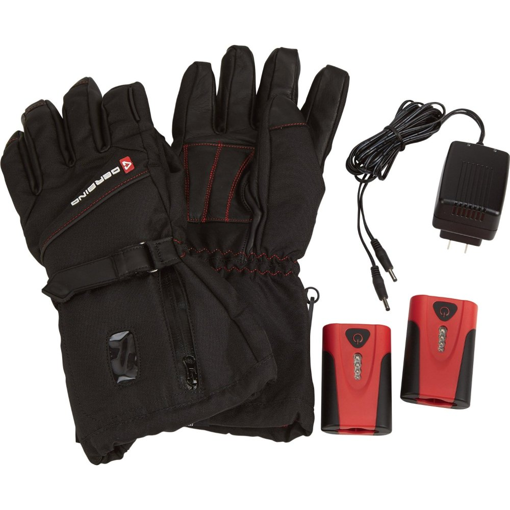 medium resolution of gerbing s s3 heated gloves for women are arguably the best heated gloves in the world