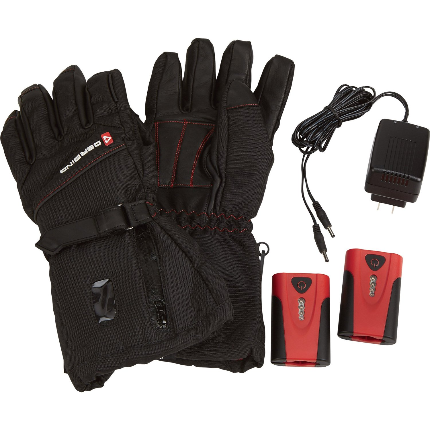 hight resolution of gerbing s s3 heated gloves for women are arguably the best heated gloves in the world