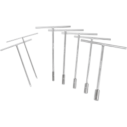 T Handle Combo Set Victory Motorcycle Parts for Victory