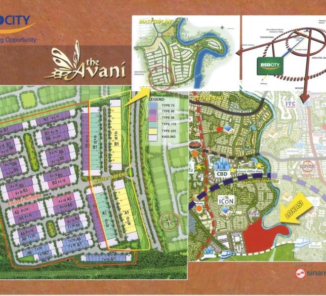 The Avani Brochure-p02
