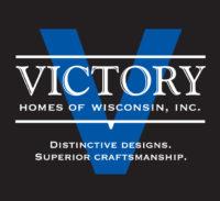 VictoryLogo-on-K
